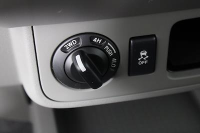 2021 Nissan Frontier 4x4, Pickup #DS715334 - photo 14