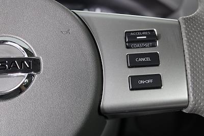 2021 Nissan Frontier 4x4, Pickup #DS715334 - photo 18