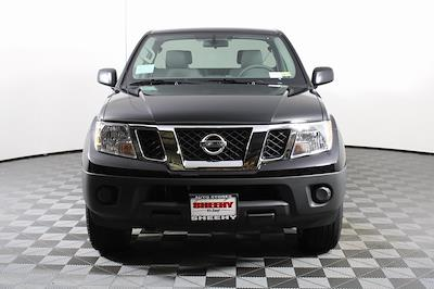 2021 Nissan Frontier 4x4, Pickup #DS715334 - photo 3