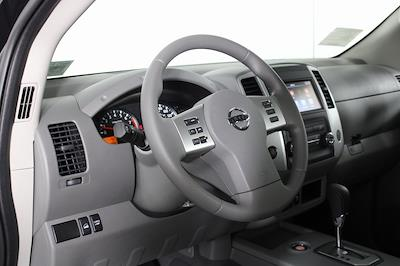 2021 Nissan Frontier 4x4, Pickup #DS715334 - photo 8