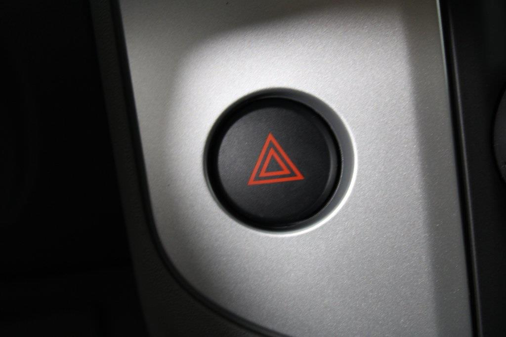2021 Nissan Frontier 4x4, Pickup #DS715855 - photo 16