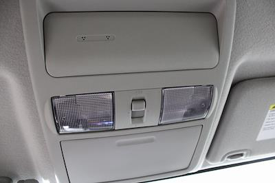 2021 Nissan Frontier 4x4, Pickup #DS715855 - photo 21