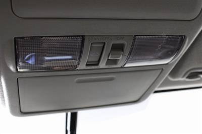 2020 Nissan Frontier Crew Cab 4x4, Pickup #DS716688 - photo 24