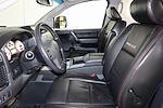 2011 Nissan Titan Crew Cab 4x4, Pickup #DX25200A - photo 13