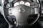 2011 Nissan Titan Crew Cab 4x4, Pickup #DX25200A - photo 26