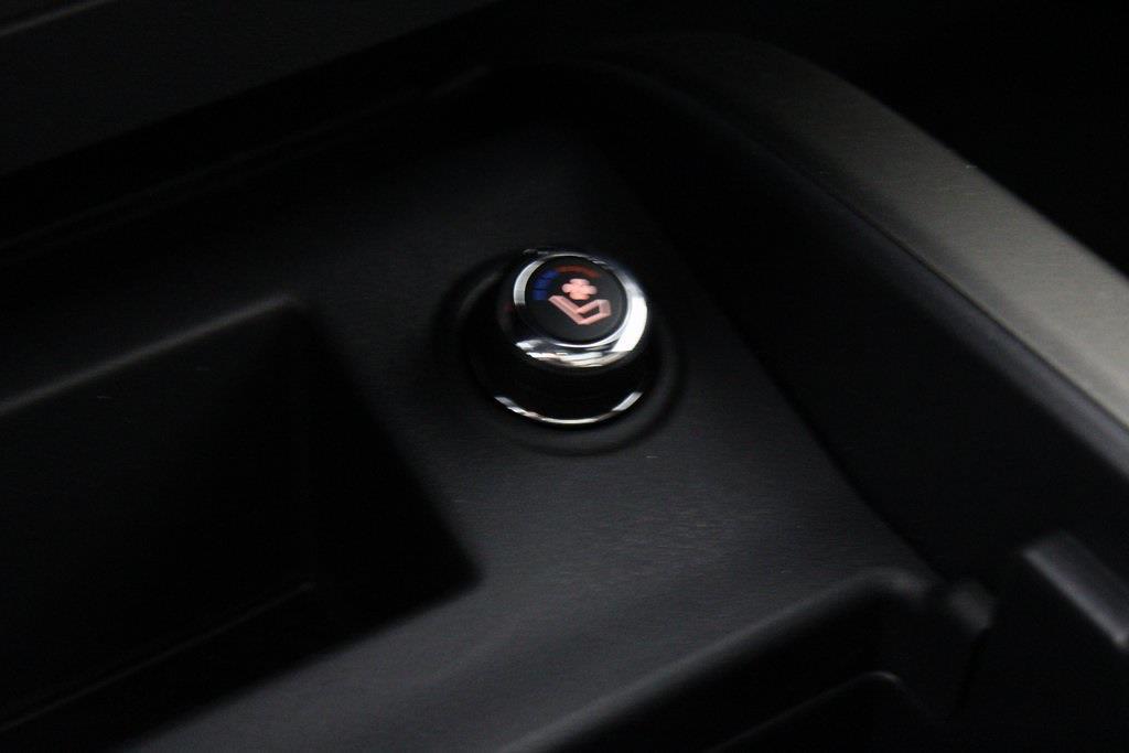 2021 Nissan Titan 4x4, Pickup #DX505079 - photo 26