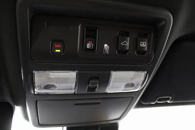 2021 Nissan Titan 4x4, Pickup #DX505079 - photo 23