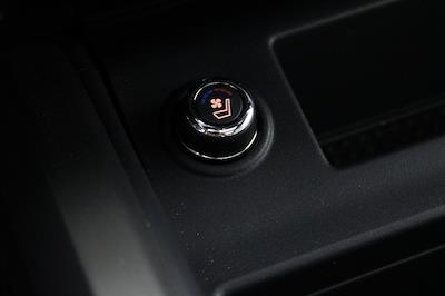 2021 Nissan Titan 4x4, Pickup #DX505079 - photo 25