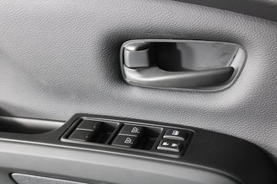 2021 Nissan Titan 4x4, Pickup #DX518092 - photo 26