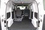 2021 Nissan NV200 4x2, Empty Cargo Van #DX695165 - photo 2