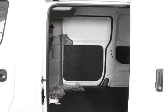 2019 NV200 4x2,  Empty Cargo Van #DX702142 - photo 11