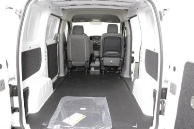 2019 NV200 4x2,  Empty Cargo Van #DX702142 - photo 12