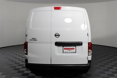 2019 NV200 4x2,  Empty Cargo Van #DX702142 - photo 6