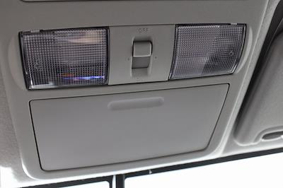 2021 Nissan Frontier 4x4, Pickup #DX703897 - photo 22