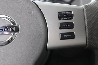 2021 Nissan Frontier 4x4, Pickup #DX703897 - photo 25