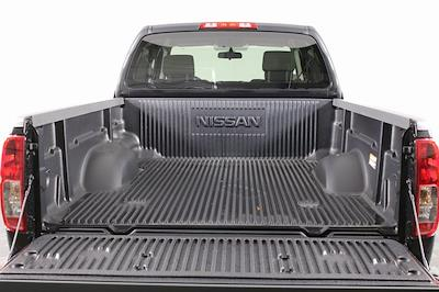 2021 Nissan Frontier 4x2, Pickup #DX705599 - photo 7