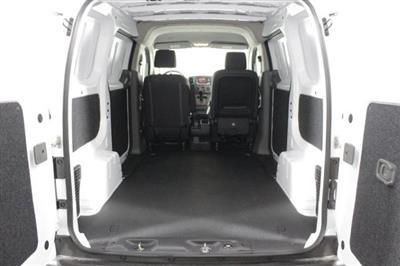 2019 NV200 4x2,  Empty Cargo Van #DX705743 - photo 2