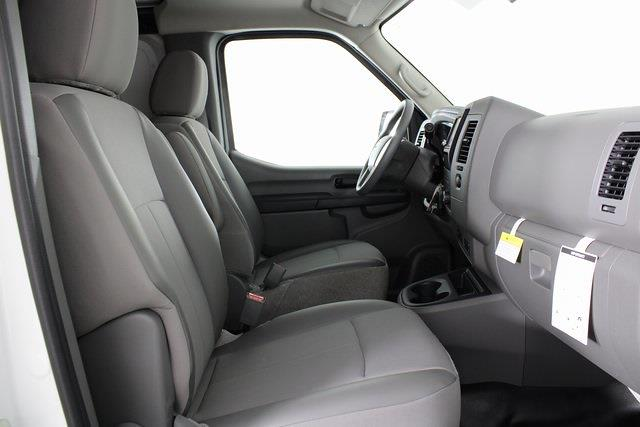 2021 Nissan NV1500 4x2, Empty Cargo Van #DX804556 - photo 15