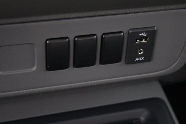 2021 Nissan NV1500 4x2, Empty Cargo Van #DX804556 - photo 20