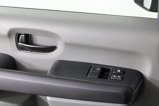 2021 Nissan NV1500 4x2, Empty Cargo Van #DX804556 - photo 27