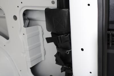 2021 Nissan NV1500 4x2, Empty Cargo Van #DX804556 - photo 12