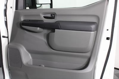 2021 Nissan NV1500 4x2, Empty Cargo Van #DX804556 - photo 16