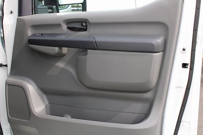 2021 Nissan NV3500 4x2, Empty Cargo Van #DX805028 - photo 18