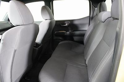 2018 Toyota Tacoma Double Cab 4x4, Pickup #DZ14107 - photo 14