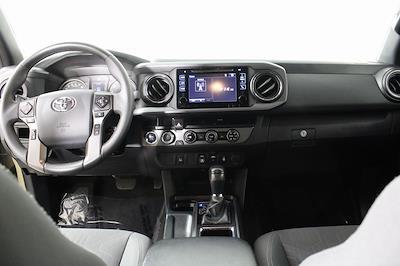 2018 Toyota Tacoma Double Cab 4x4, Pickup #DZ14107 - photo 15