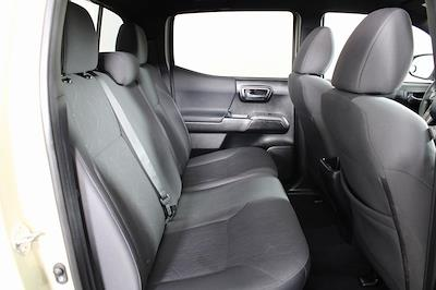 2018 Toyota Tacoma Double Cab 4x4, Pickup #DZ14107 - photo 16