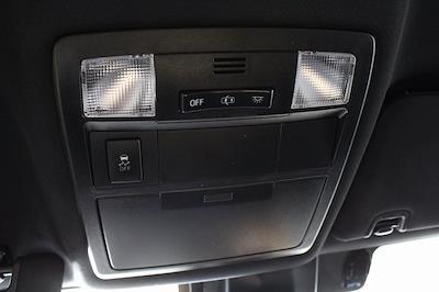2018 Toyota Tacoma Double Cab 4x4, Pickup #DZ14107 - photo 23