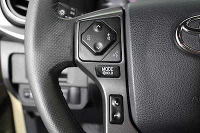 2018 Toyota Tacoma Double Cab 4x4, Pickup #DZ14107 - photo 25