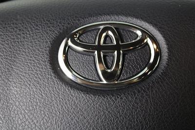 2018 Toyota Tacoma Double Cab 4x4, Pickup #DZ14107 - photo 27