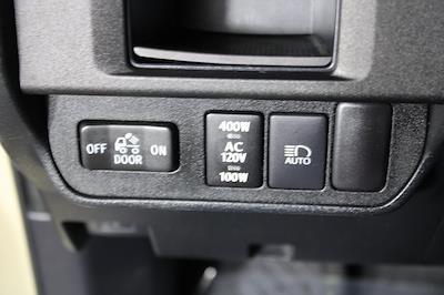 2018 Toyota Tacoma Double Cab 4x4, Pickup #DZ14107 - photo 28