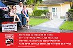 2018 Toyota Tacoma Double Cab 4x4, Pickup #DZ14107 - photo 7