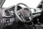 2018 Toyota Tacoma Double Cab 4x4, Pickup #DZ14107 - photo 32