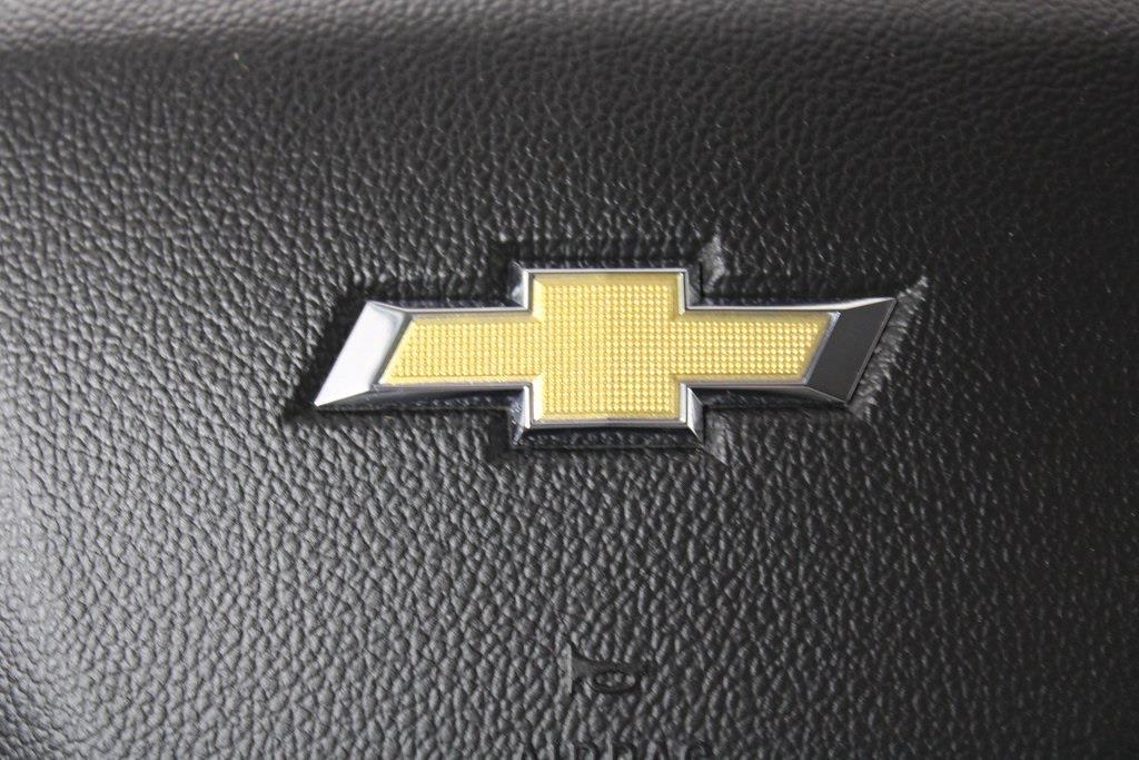 2016 Chevrolet Colorado Crew Cab 4x2, Pickup #DZ14381 - photo 24
