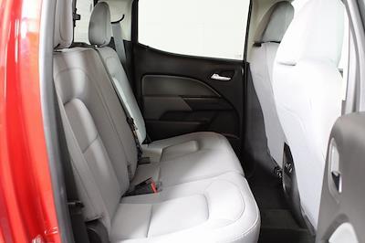 2016 Chevrolet Colorado Crew Cab 4x2, Pickup #DZ14381 - photo 15