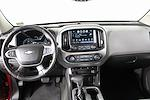 2016 Chevrolet Colorado Crew Cab 4x2, Pickup #DZ14381 - photo 14