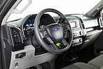 2015 F-150 SuperCrew Cab 4x2,  Pickup #DZ14485 - photo 11