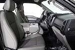 2015 F-150 SuperCrew Cab 4x2,  Pickup #DZ14485 - photo 16