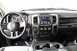 2015 Ram 1500 Crew Cab 4x4,  Pickup #DZ14531 - photo 14