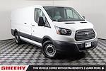 2015 Ford Transit 150, Empty Cargo Van #DP14122 - photo 1