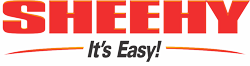 Sheehy Nissan of Manassas logo