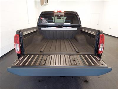 2019 Nissan Frontier Crew Cab 4x4, Pickup #K149020A - photo 33