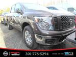 2019 Titan Crew Cab 4x4,  Pickup #K503689 - photo 1