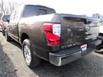 2019 Titan Crew Cab 4x4,  Pickup #K503689 - photo 3