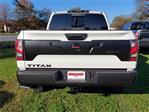 2021 Nissan Titan, Pickup #K505176 - photo 8
