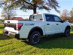 2021 Nissan Titan, Pickup #K505176 - photo 2
