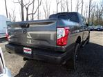2019 Titan XD Crew Cab,  Pickup #K508576 - photo 1